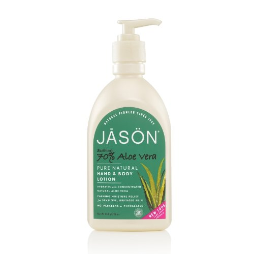 jason-natural-products-soin-pour-le-corps-a-70-daloe-vera-473-ml