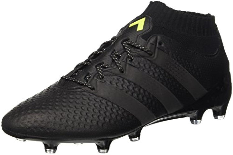 Adidas Ace 16.1 Primeknit, Scarpe da Calcio Uomo | Sale Online  | Uomini/Donna Scarpa