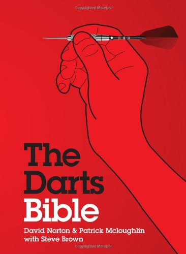 darts-bible-bible-chartwell