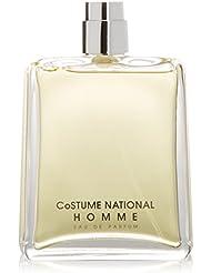 Costume National Homme Eau de Parfum en flacon vaporisateur
