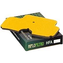 Filtro Aire Hiflofiltro hfa2606 para Kawasaki ER-6 N ...