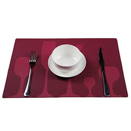 tininna-elegant-wine-glass-print-placemat-place-mat-table-mat-dinner-mat-desk-mat-set-of-4-red