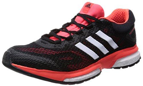 Adidas Response Boost Zapatillas Para Correr - SS15 - 39.3