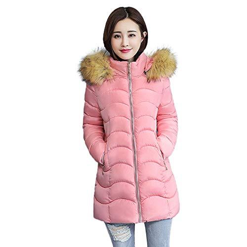 Günstige Winterjacken Windbreaker Winterjacke Damen Wildleder Mantel Damen Jacke Damen Übergang Mantel Tailliert Damen Strickweste Trenchcoat Damen Große Größen Frühjahrsjacken