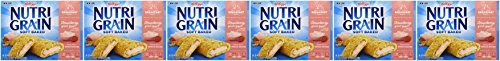 nutri-grain-yogurt-bars-strawberry-yogurt-104-ounce-boxes-pack-of-6-by-nutri-grain