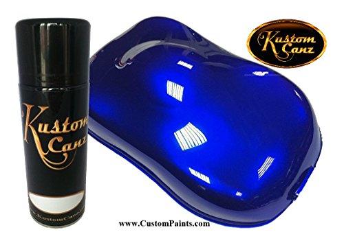 boden-pearlz-blue-grape-400-ml-aerosoldose