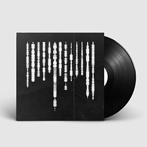 Tua (Ltd.2lp+CD) [Vinyl LP]