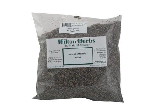 vitex-agnus-castus-seed-hilton-herbs-horse-nutrition-herbal-products-600gm