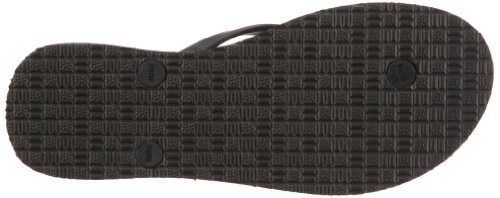 Puma Lucie Wn's 351472, Damen Sandalen/Zehentrenner, Schwarz (black-steel grey 13), EU 35.5 (UK 3) (US 5.5) -