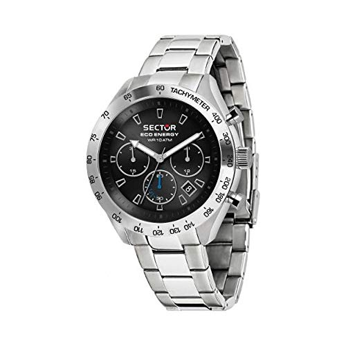 Montre Sector Homme R3273613005
