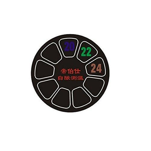 bluelover-automatische-hause-brauen-stick-am-thermometer-temperatur-sticker-1