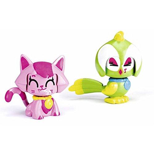 Pinypon-Pack-2-Mascotas