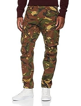 G-STAR RAW, Pantalones para Hombre