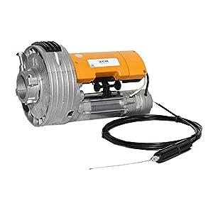 Motor-para-persiana-ACM-UNITITAN-y-HR-portamolla-200-con-elettrofreno-17060-Kg