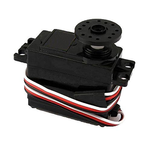 Amazon.es - niceeshop(TM) S3003 Standard Servo