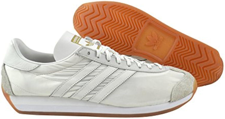adidas Country OG Vintage White/blavin  Billig und erschwinglich Im Verkauf