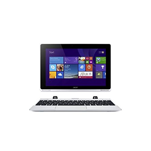 Acer Aspire Switch 10 NT.L6LAA.004;SW5-012P-19KD 10.1