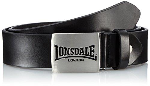 lonsdale-unisex-gurtel-gurtel-embossed-schwarz-schwarz-90