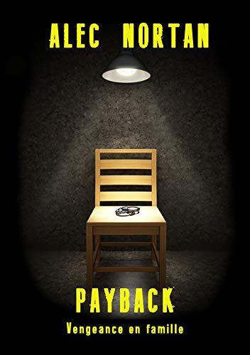Payback par  Éditions Textes Gais