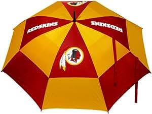 Golf Team 33169 Redskins de Washington 62 po Parapluie double - baldaquin