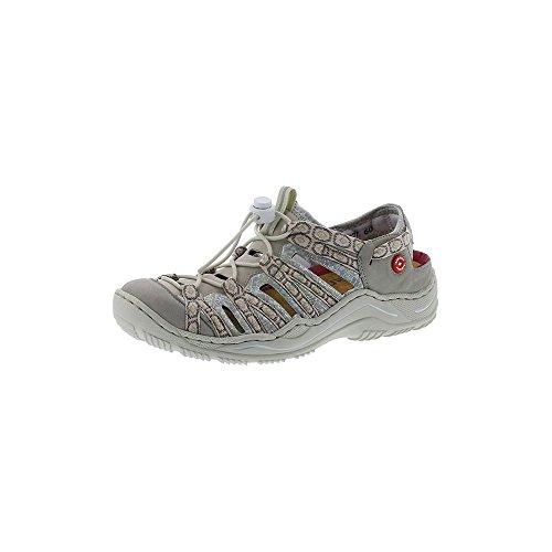 Lll➤ Rieker Schuhe Test    Test Vergleich 2019 ⭐ TOP 10 7fe641