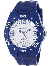Reloj Viceroy Real Madrid 432834-35 Chico Blanco