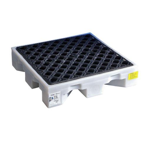 nuevo-pig-pak527-poly-cubierta-de-goteo-680-kg-capacidad-de-carga-udl-66-cm-x-66-cm-de-ancho-x-15-cm