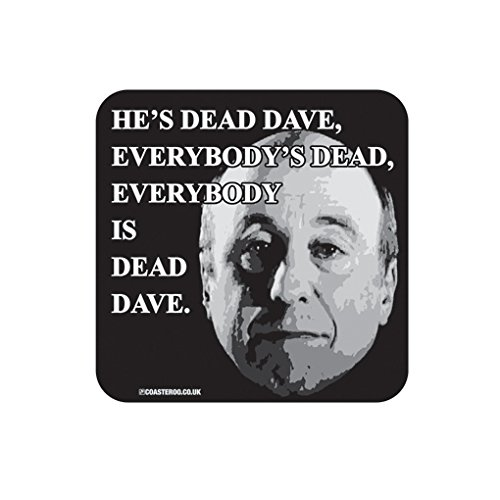dead-dave-red-dwarf-coaster-tv-television-themed-design-by-coasteroo