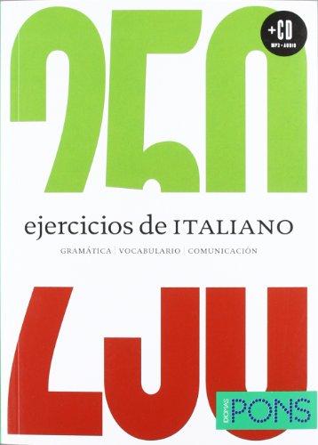 Curso Comunicativo De Autoaprendizaje Italiano