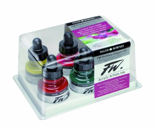 daler-rowney-acrylic-ink-set-pack-of-6