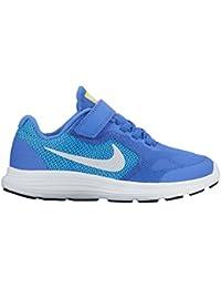 Nike 819417-001, Zapatillas de Deporte Niñas