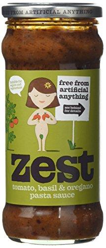 zest-tomato-basil-and-oregano-pasta-sauce-340-g-pack-of-6