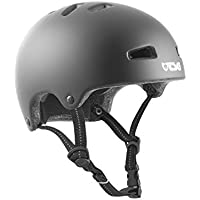 TSG Kinder Helm Nipper Mini Solid Color