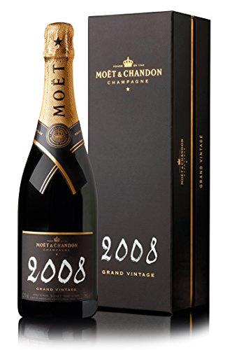 mot-et-chandon-grand-vintage-2008-brut-ros-75cl-coffret