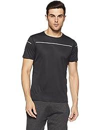 d8bc20a742 Amazon.it: uomo - Asics / Abbigliamento tecnico / Abbigliamento ...