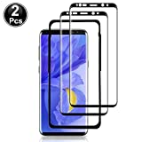 HPPFO Screen Protector for Samsung Galaxy S9 PLUS,S9 PLUS