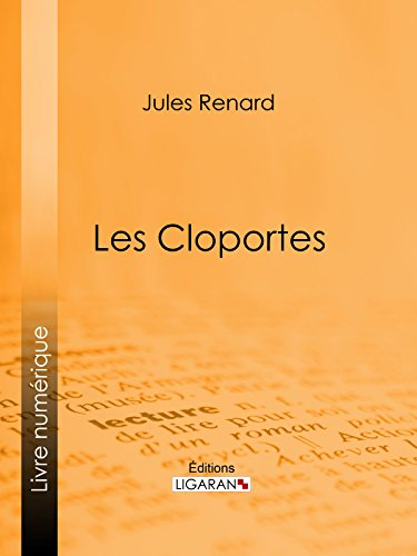les-cloportes-french-edition