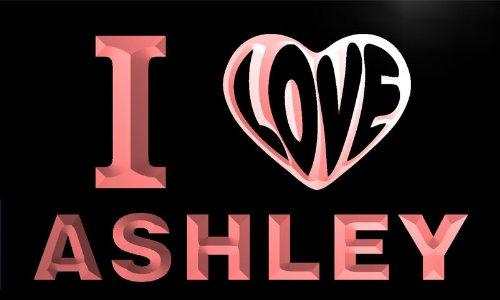 vg0063-r-i-love-you-ashley-wedding-gift-night-light-room-decor-neon-sign-enseigne-lumineuse