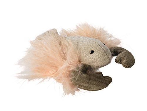hunter-92365-fluffy-hummer-jouet-pour-chat