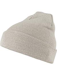 Amazon.es  Sombreros y gorras - Accesorios  Ropa  Gorras de béisbol ... 26c570a693c