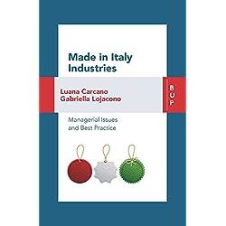 41uYZmN4zjL. AC UL250 SR250,250  - Il manager di origini italiane Paolo Internicola guiderà lo sviluppo commerciale negli USA del Colorificio GDM