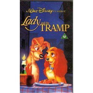 lady-and-the-tramp-vhs-1955