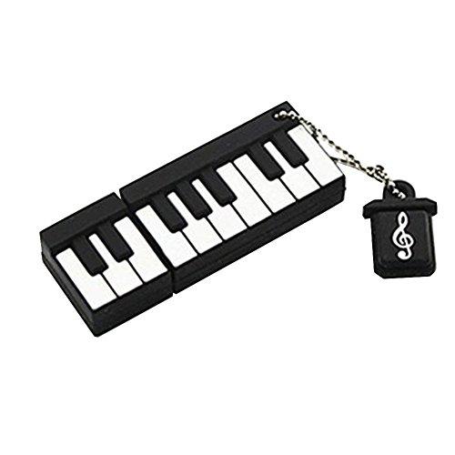 superideal-custodia-pianoforte-strumento-musicale-di-stuzzicadenti-16gb-di-memoria-flash-usb-20drive