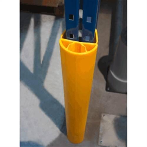 Rack Guard (Flexibler Regalschutz