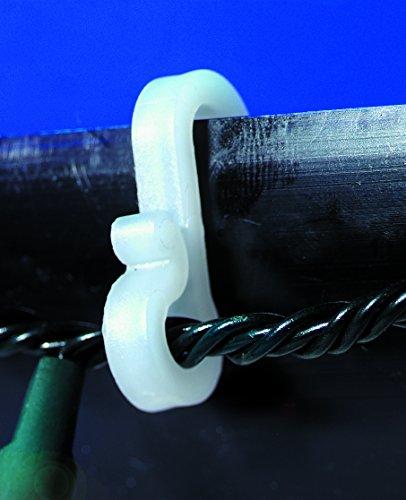mini-gutter-hooks-by-premier