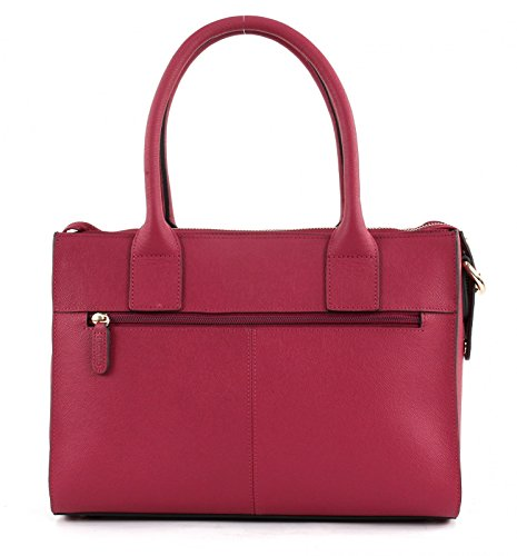PICARD Miranda Handbag M Rose Rose