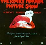 The Rocky Horror Show Compact Disc Box Set