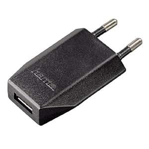Hama - Piccolino II - Chargeur USB