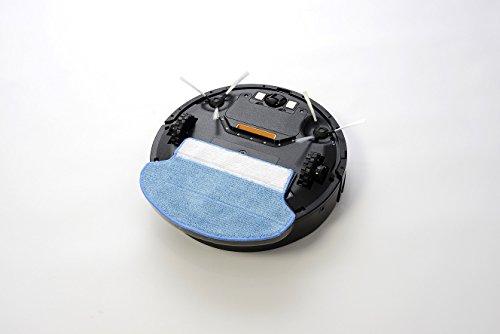 Zoef Robot Sjaan - 6