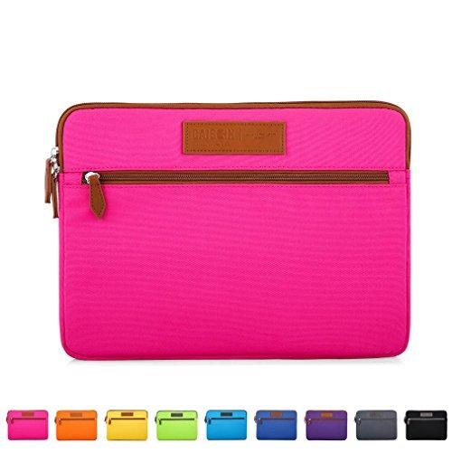 caison-14-classico-laptop-computer-portatile-sleeve-copertina-case-astuccio-14-pollici-taccuino-bors